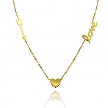Cupido (giallo)