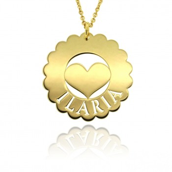 Daisy in Love (collana gialla)