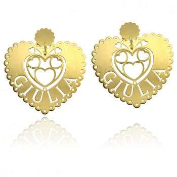 Queen of Hearts (giallo)